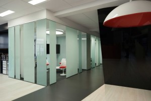 SetRatioSize750650-Clemenger-BBDO-Office-Fitout-Breakout-Areas