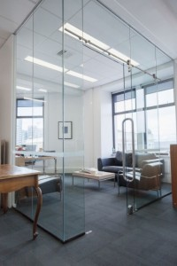 SetRatioSize750650-Clemenger-BBDO-Office-Fitout-Glass-Office