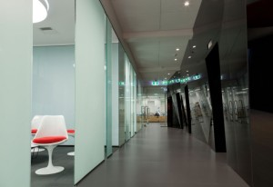 SetRatioSize750650-Clemenger-BBDO-Office-Fitout-Lift-Lobby