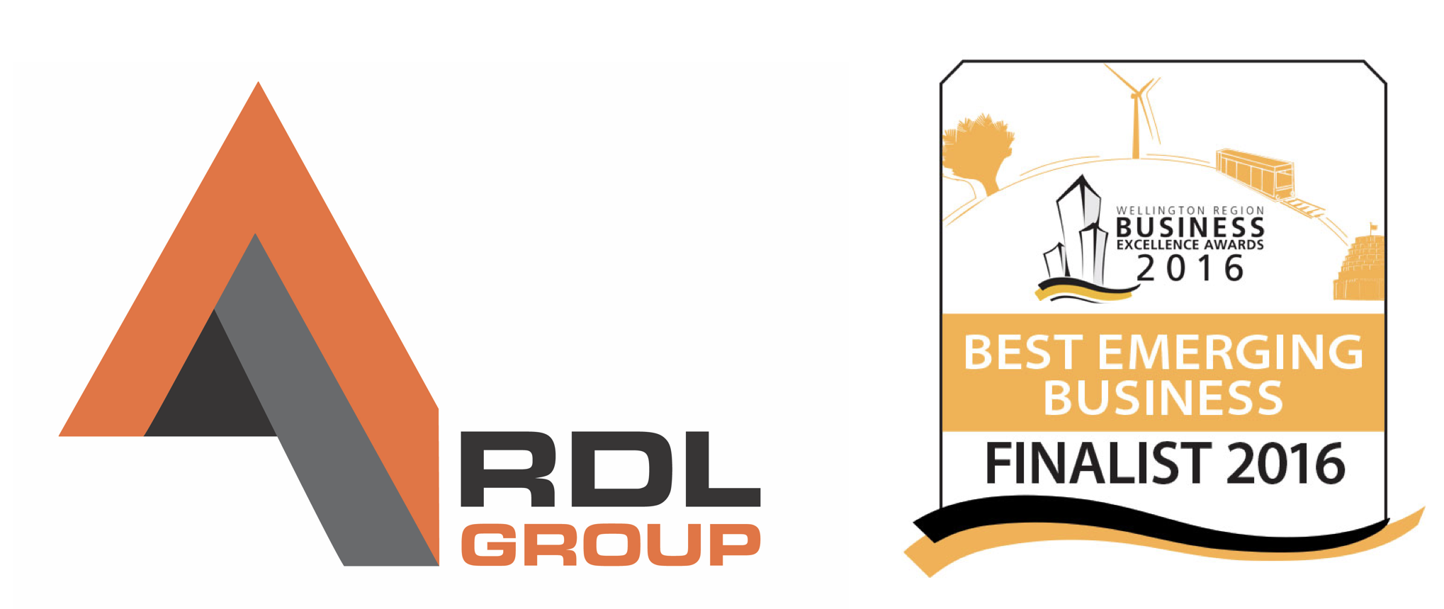 RDL Group