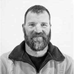 Dan Bosson - Project Manager/Supervisor